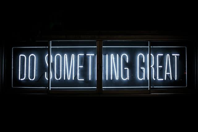 Statégie - 5 choses qu'un freelance com peut faire