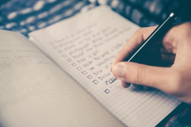 événementiel - 5 choses qu'un freelance com peut faire