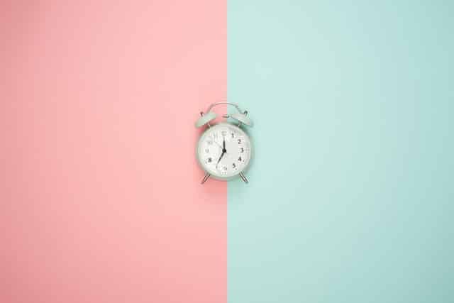 gain de temps - 5 choses qu'un freelance com peut faire