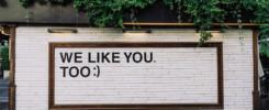 Réseaux sociaux, quels avantages pour l'entreprise - Blog Com' On In