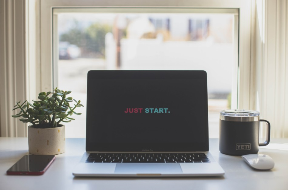 démarrer en micro entreprise conseils